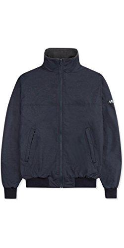 2016 Musto Snug Blouson Jacket in Navy/Cinder MJ11009 Sizes- - Large