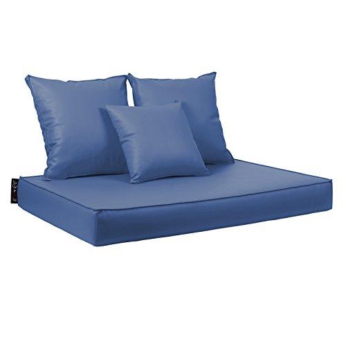 bavaro-blu-set-cuscino-seduta-82x122-h11-cm-due-cuscini-schienale-60x60-cm-cuscino-schienale-45x45-c
