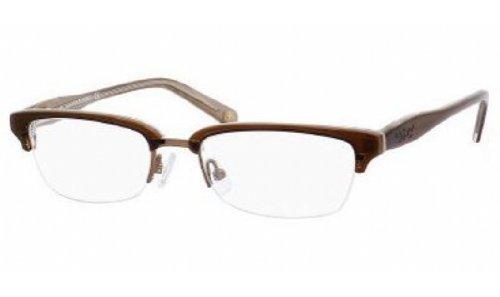 banana-republic-monture-lunettes-de-vue-alea-0dy2-moka-rouge-orange-50mm