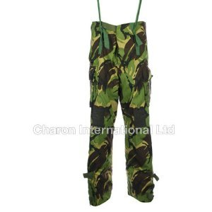 nbc-army-jacket-trousers-for-fishing-shooting-hunting-or-paintball