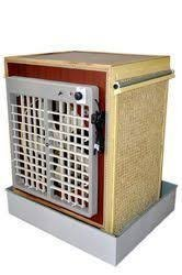 Ishan trading Wooden Air Cooler