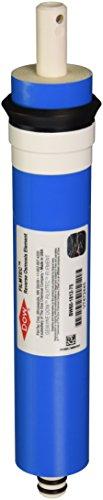 Filmtec BW60–1812–7575GPD Filmtec Residential RO Membrane (Filmtec Ro-membranen)