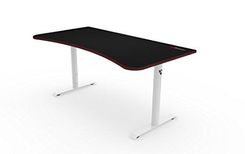 Arozzi Arena Gaming Tisch - 2