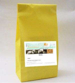 bags-erbe-bianco-kohl-polvere-100-g