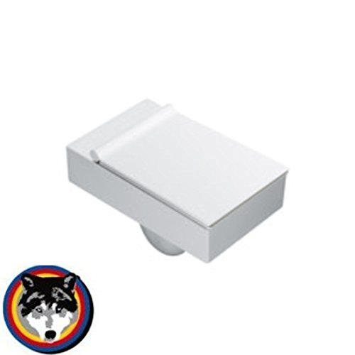 wc-sospeso-catalano-verso-53-profondita-lavastoviglie-sedile-wc-con-chiusura-automatica