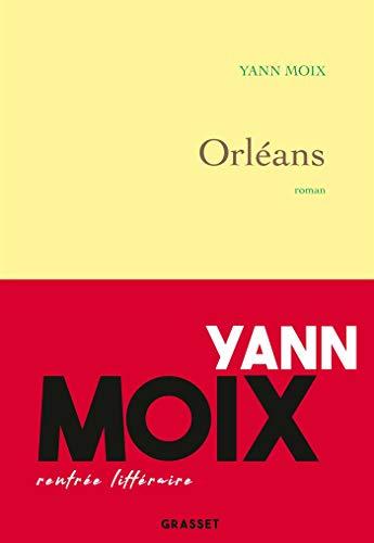 Orléans : roman (Littérature Française)
