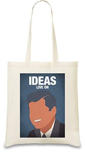 ideas-live-on-custom-printed-tote-bag-100-soft-cotton-natural-color-eco-friendly-unique-re-usable-st