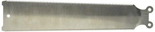 Seidig 418–27Ersatz Klinge mit 24Zähne für 270mm takeruboy