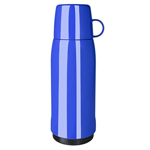 EMSA ROCKET Thermos 075 L colore Blu