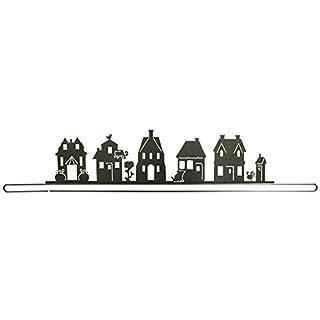 Ackfeld ACK33042 Split Btm Village Char Holder 36