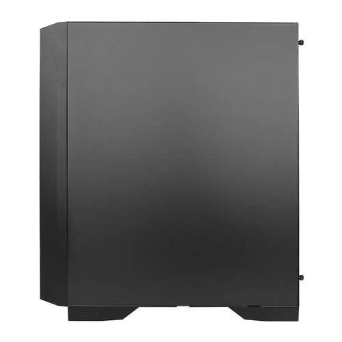 Antec NX400 ATX Mid Tower Case