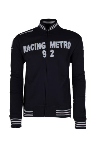 veste-eroi-racing-metro-92-collection-officielle-kappa-rugby-top-14-m