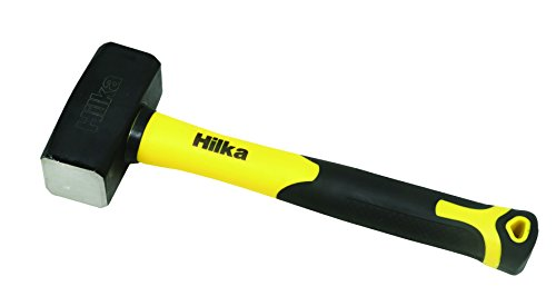 Hilka 54500025-1 Kg Pro Craft Club De Martillo De