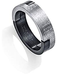 abf5a19c32de anillos viceroy mujer - Anillos   Mujer  Joyería - Amazon.es