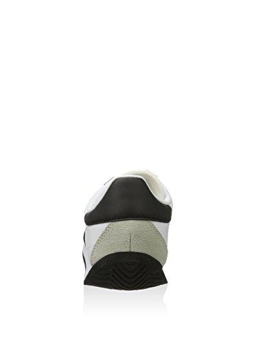 Adidas - Adidas Herren Sportschuhe Weiss Country White