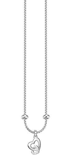Esprit ESSE01029A800