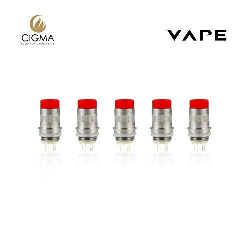 cigma-mini-mod-coils-5er-pack-heizwendel-coils-langlebig-groe-dampfwolke