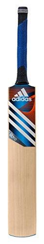 adidas Cricketschläger Bats mit Tasche F48043 LIBRO CLUB J GB Size 6 -