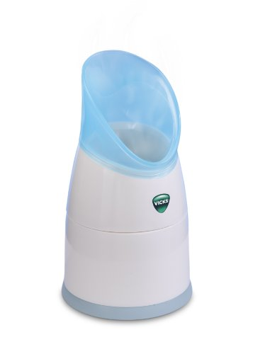 vicks-personal-steam-inhaler-with-two-scent-pads