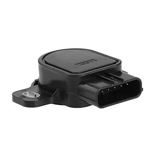 Sensor Gaspedal Sensor Passend Für 2003-2008 Honda S2000 Cr-V Ridgeline Pilot Accord Acura Tl Tsx Oe:37971-Rbb-003 37971-Rdj-A01 ()