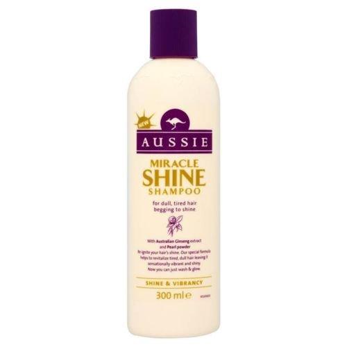 aussie-miracle-shine-shampoo-300ml-2-packs
