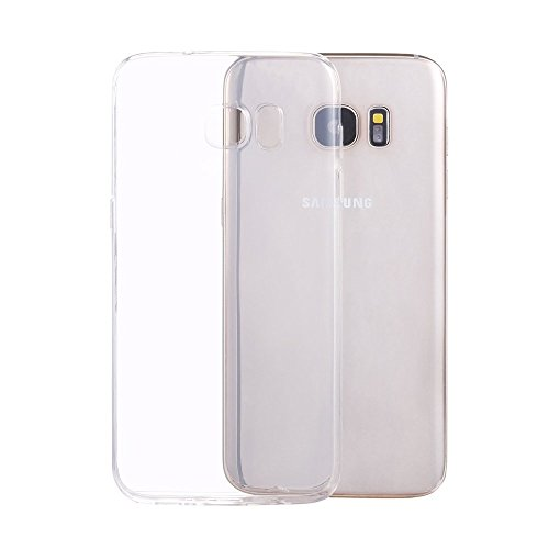 Carcasa de gel B&L para Samsung Galaxy S7 5