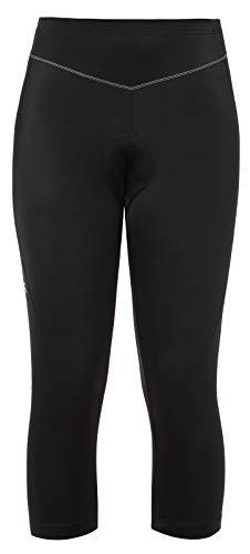 VAUDE Women's Active 3/4 Pants