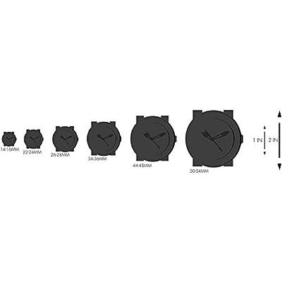 Fossil Men's Watch FS5236