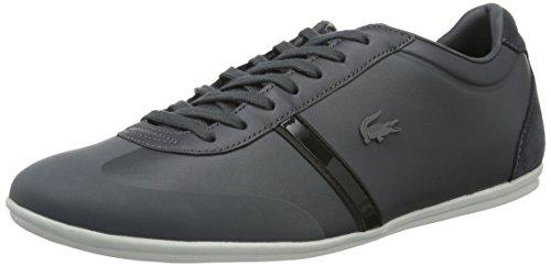 lacostemokara-416-1-scarpe-da-ginnastica-basse-uomo-grigio-grau-dk-gry-248-445