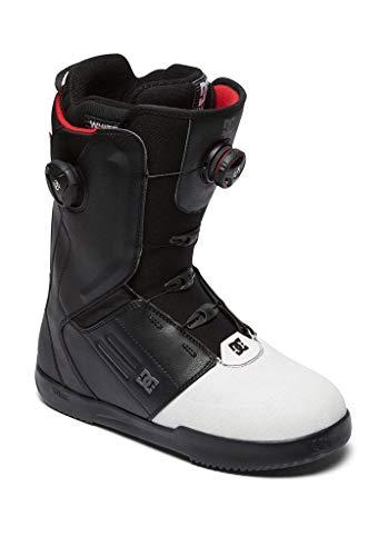 Bild von DC Shoes Control - BOA Snowboard-Boots für Männer ADYO100030