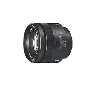 Sony Objectif Zeiss SAL-85F14Z Monture A Plein Format 85 mm F1.4 (B000GT11HQ)   Amazon price tracker / tracking, Amazon price history charts, Amazon price watches, Amazon price drop alerts