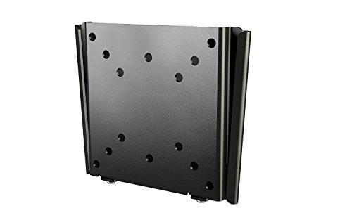 ricoo-monitorhalterung-wand-flach-universal-f0311-monitor-halterung-vesa-100x100-ultra-slim-aufhangu