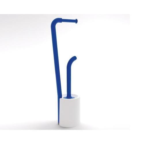 gedy-colonnina-con-portarotolo-e-portascopino-bianco-blue-wendy-703289