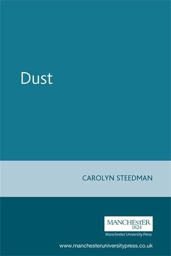 Dust (Encounters)