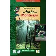 Promenons-nous en forêt de Montargis,  N° 4