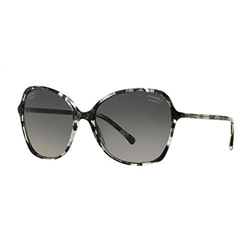 chanel-ch5344-1492s8-occhiali-da-sole-sunglasses-donna-2016-sonnenbrille-woman