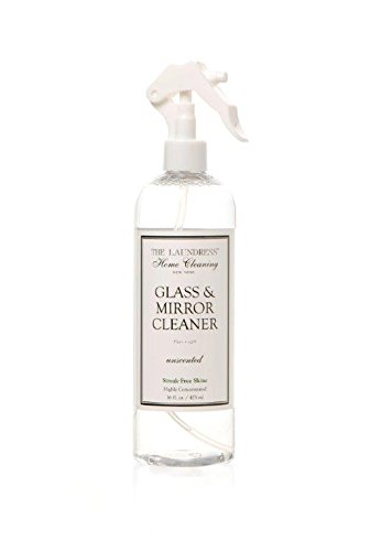 the-laundress-glass-mirror-cleaner-475ml