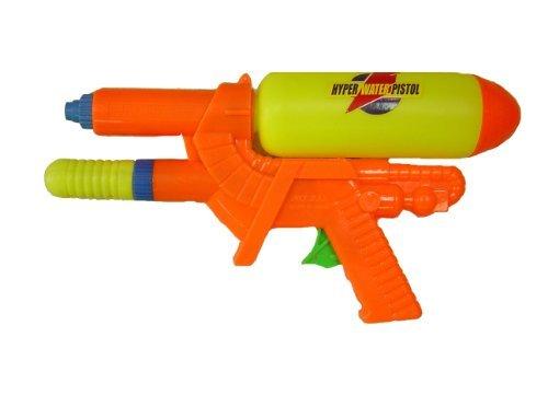 12-water-gun-hyper-water-pistol-squirt-gun