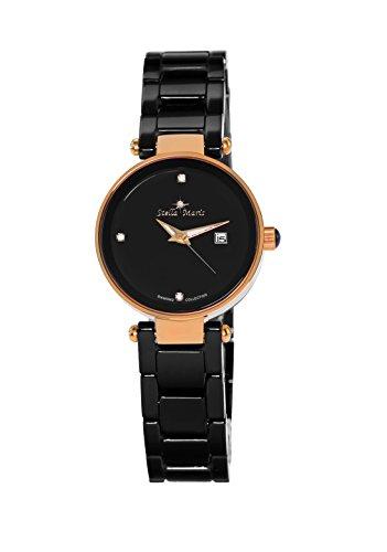 Reloj Stella Maris - Mujer STM17H10