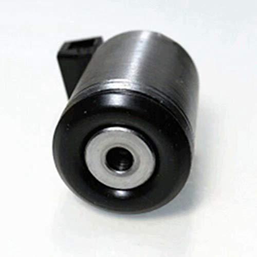 NaNa-AUTO: Valvola elettromagnetica del cambio della pressione del pressostato dell'olio 257419