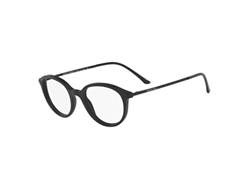 Giorgio Armani AR7110 C48 5042 Brillengestelle