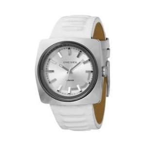 Reloj DIESEL DZ1303