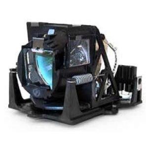 Original ersatzlampe PROJECTIONDESIGN 400-0003-00 für Projektor ACTION 05 MKII - 400 Mkii Audio