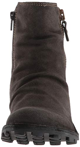 Fly London Women's Mong944fly Boots 4