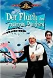 Der Fluch des Rosaroten Panthers - Blake Edwards