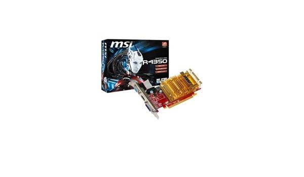 R4350-MD1GH DESCARGAR CONTROLADOR