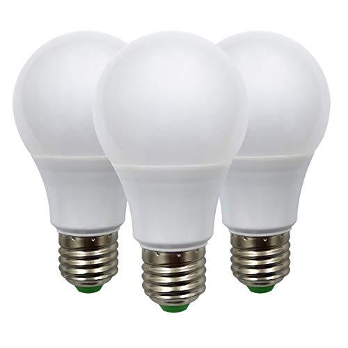 Glühlampe Glühlampen(2 Stück)