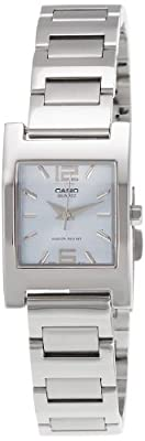 Casio LTP1283D-2A Mujeres Relojes