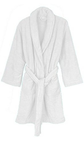 ROBES DE CHAMBRE LADY SECRET WEIS