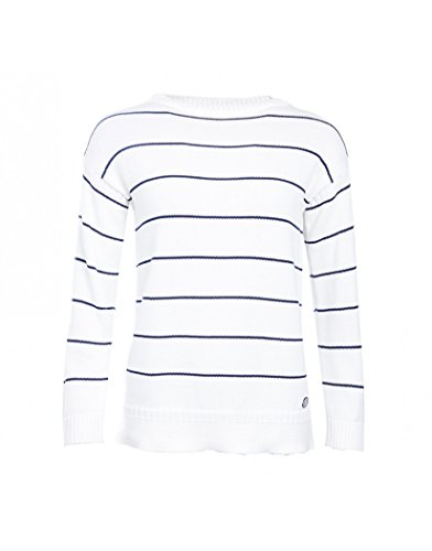 Williams Outright -  Cardigan  - Donna White